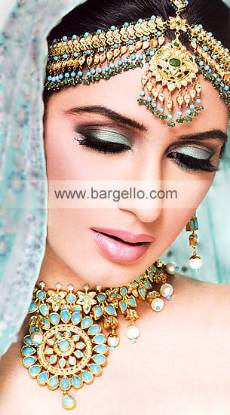 Latest Silver Jewellery Online Shop/Retailers USA, Canada