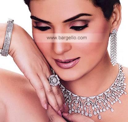 Elegant Designs Sterling Silver Jewelry