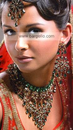 925 Sterling Silver Jewellery in Abu Dhabi, UAE Sterling Jewelry U.A.E