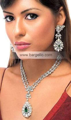 Diamond like zircons and gemstones