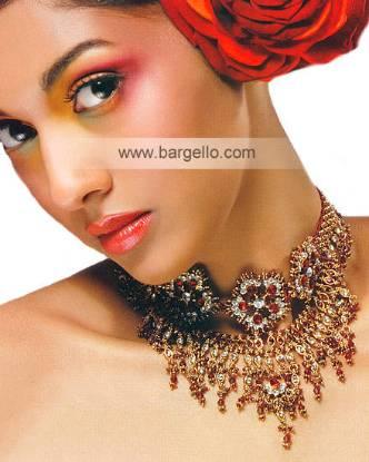 Sparkle Plenty Fine Beaded Jewellery