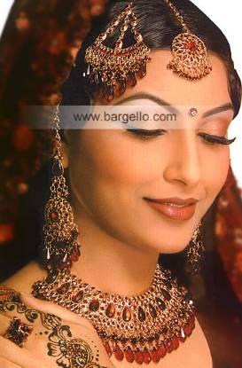 Wedding Jewelry - Beautiful jewelry for Brides & Bridesmaids