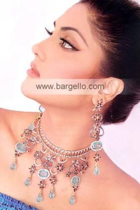 Jewellery designers in pakistan. Handmade silver jewellery
