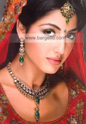 925 Sterling Silver Jewellery in Dubai, UAE Sterling Jewelry U.A.E