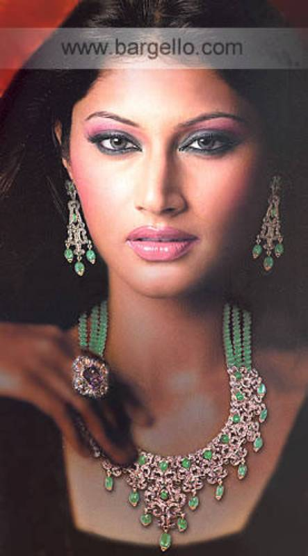 Arab Jewellery Arab Jewelry Arab Jewlry 925 Sterling Silver Jewelry
