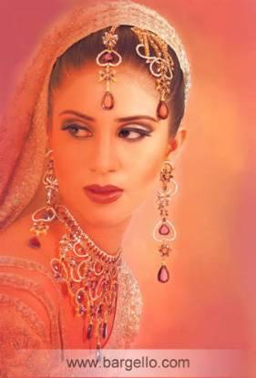 Real Stones Jewellery Real Stones Jewelry Aqeeq Firoza Aqiq