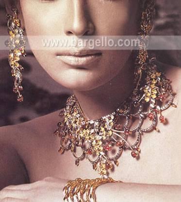 Handmade Jewellery Handmade Jewelry Suppliers and Manufacturers in Pakistan