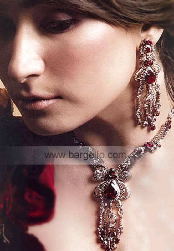 Diamond Like Jewelry Texas Deya Jewelry Houston Texas, United States