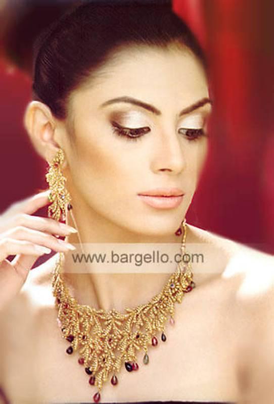 Arab Jewellers in London Arab England, United Kingdon, Arab Jewellers UK