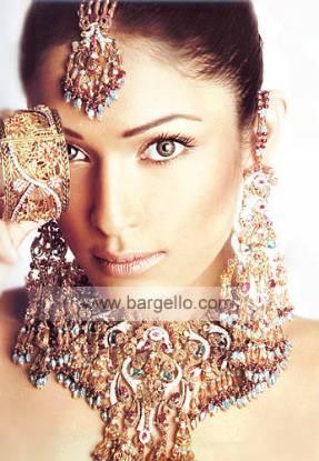 Amazing colourful zircons jewellery colorful zircons jewelry jewlry
