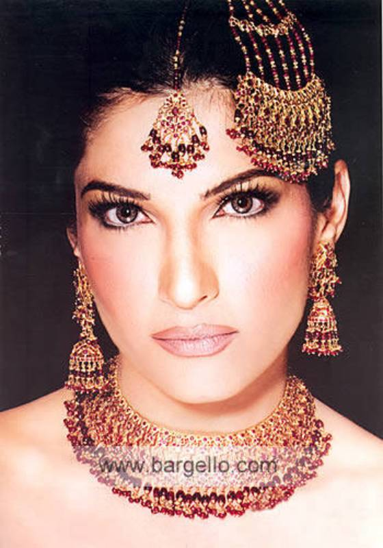 Noratan Jewelry Nauraten Jewellers Nouratan Jewlry Noraten Indian
