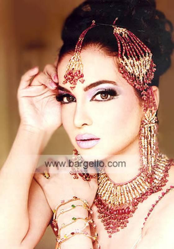 Swarovski Beads Zircons Set with Coloured Zircons Settings in Bangles