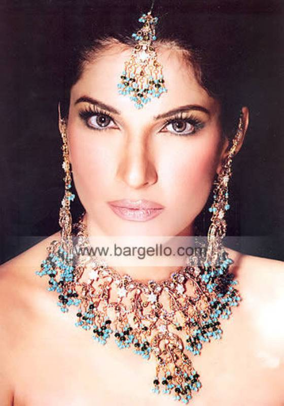 Swarovski Jewelry Set Online Retailers Los Angeles, Orange County United States