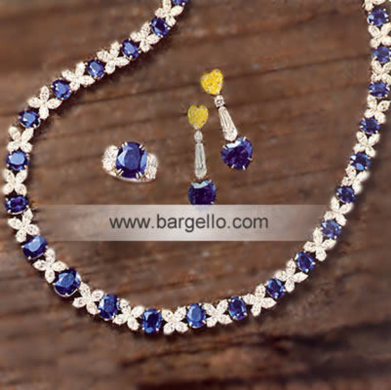 Sterling silver, wire wrapped, Swarovski crystal, pearl, and rubber jewelry Karachi Pakistan
