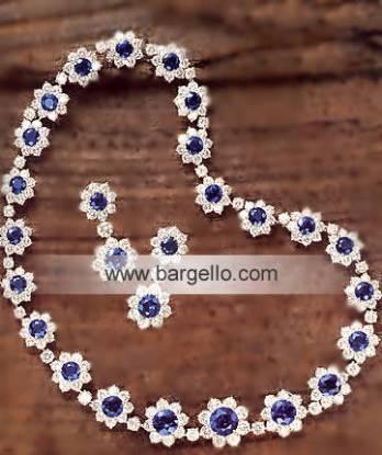 rhinestone glitz, vintage and contemporary rhinestone beauties in brooch pins, earring