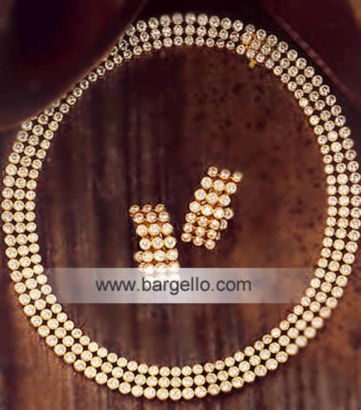 High Quality Wedding Rings, Wedding Bands & Cubic Zirconia Fashion Jewelry in Pakistan