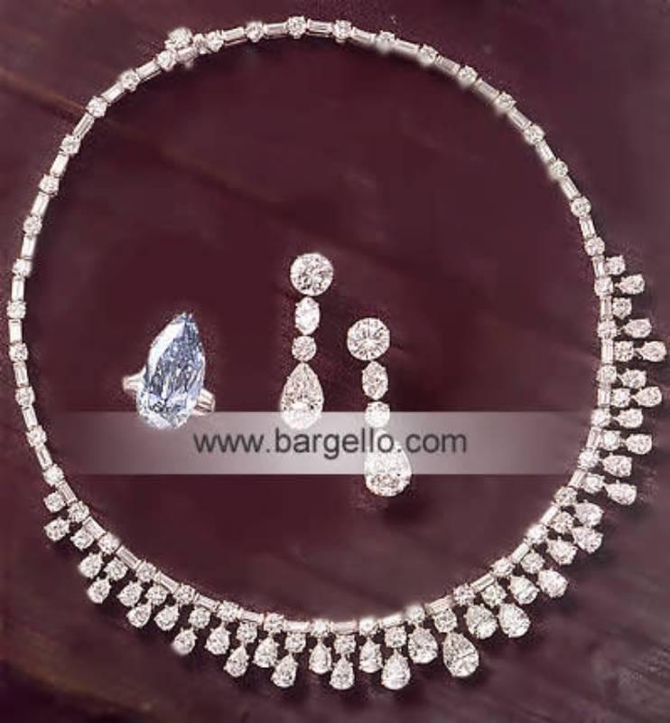 Designer Jewelry Designs Custom Made Jewelry Art Jewelry Shops Jewellery Manufacturers