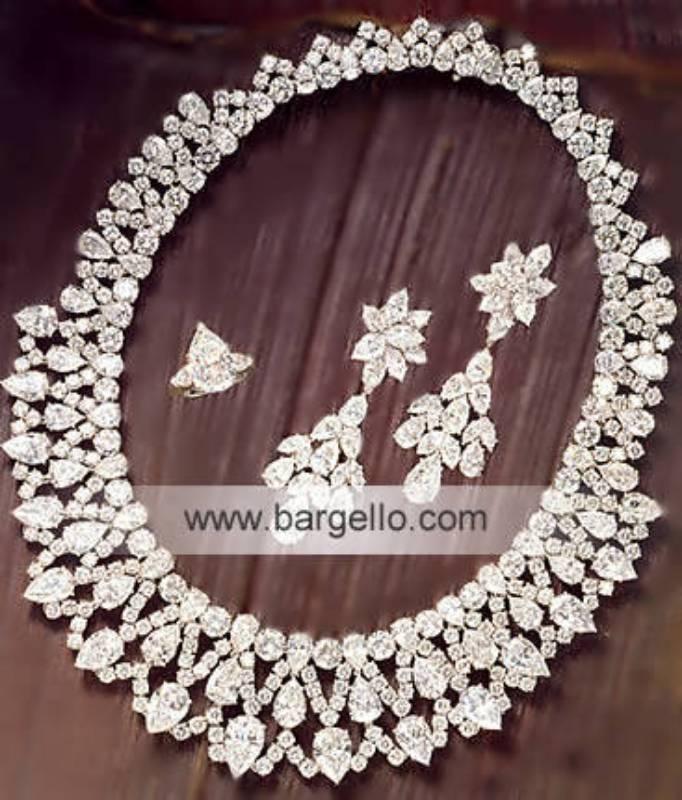 Pakistani Bridal Jewellery Traditional Bridal Jewelry Bride Jewelry in Pakistan