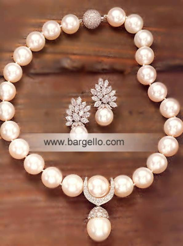 Bargello an Exclusive Online Indian Pakistani Online Jewelry Gift Store