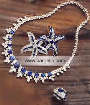 Ruby jewelry, gold jewelry with rubies Sirajsons Jewelry Jewelers