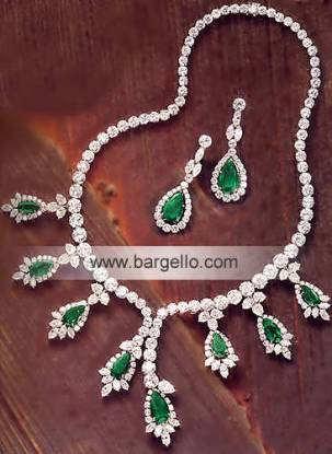 Diamond Jewellery Sets Diamond Jewelry Sets Pakistan Diamond Jewelers Pakistan