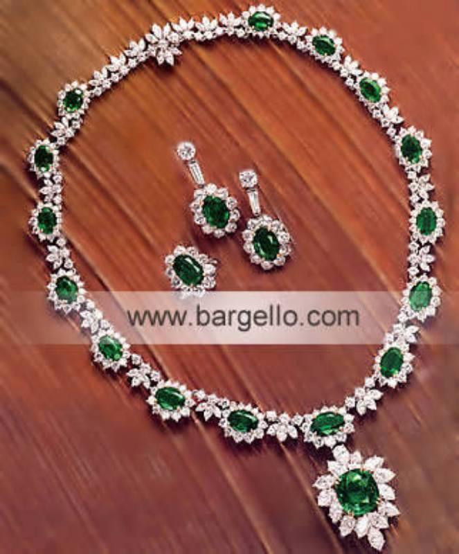Diamond Engagement Rings, Diamond Rings, Diamond Jewellery