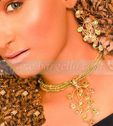 Asian Bridal Jewellery Expo London Jewellery Exhibitions UK