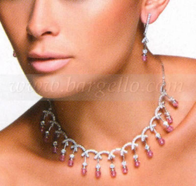 Contemporary Designer Jewellery Designs London UK