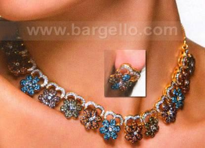 Jewellery in Aylesbury Broadfields Desi Stores in Buckinghamshire UK