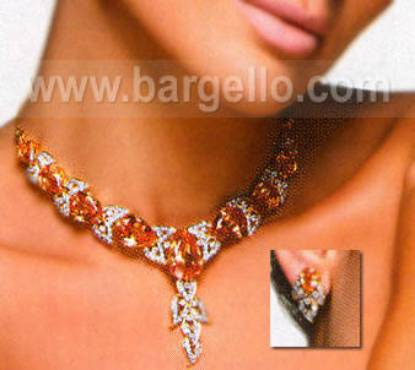 High Fashion Designer Jewellery La Dfense Paris