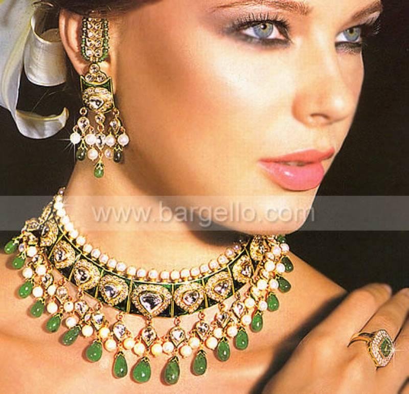 High Fashion Quality Pakistani Jewellery Jewelry Sellers
