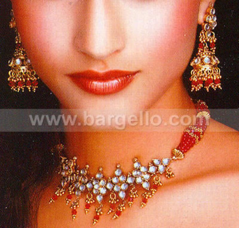 Pakistani Indian Jewelry Madinah Saudi Arabia Jewellery