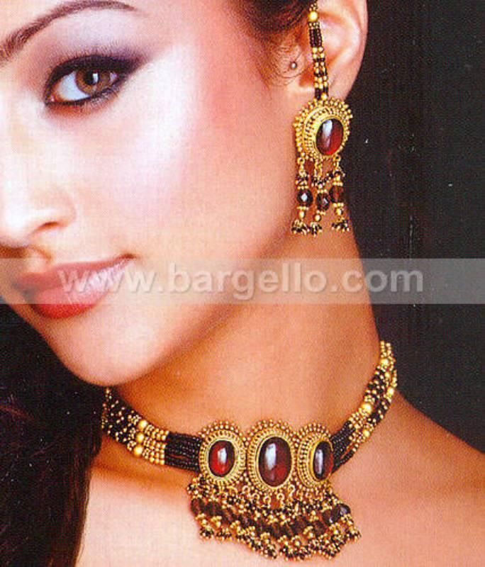 Bin Dawood Jewelry Stores Jewellery Shops Bin Dawood Saudi Arabia