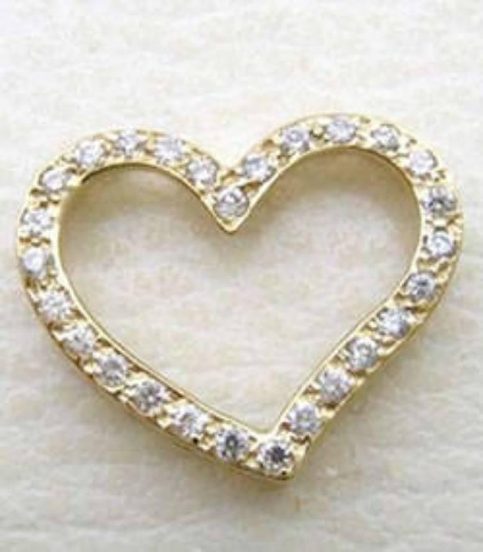 HSY Jewelry Zehra Kachelo Saadia Mirza Jewlry