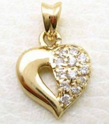 Sadia Mirza's Jewelry Launch Pakistani Jewellery Designers