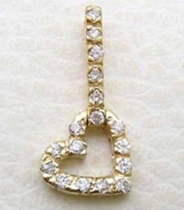 Silver Jewellery in Ashford, Kent, London Jewellers UK