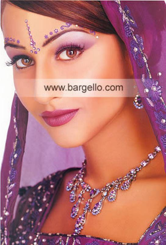 Jewelry Factories in Karachi, Lahore, Islamabad