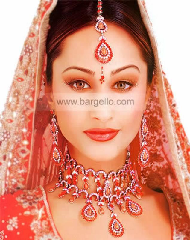Jewellery Designer Jewelry