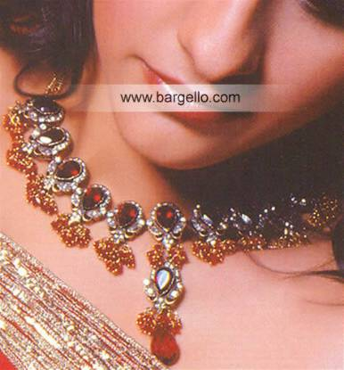 Jewelry Fashion Shows Jewellery Fashion Shows Karachi