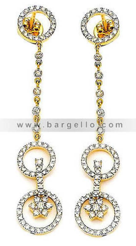 Fashion Earrings, Stud Earrings, Silver Earrings, Handmade Earrings, Silver Earrings, Drop Earrings