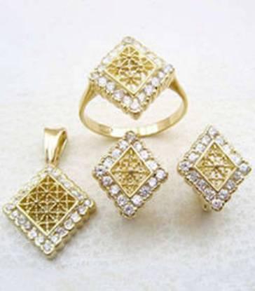 Jewellery for Shalwar Kameez Jewellery for Salwar Kameez