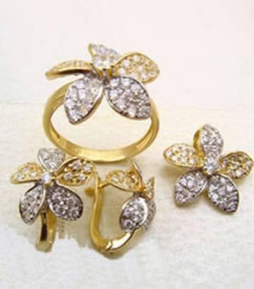Engagement Jewellery Designs New Jewellery Fashion Pakistan