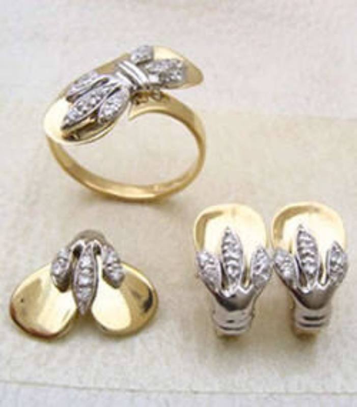 Pakistan high class jewellery manufacturers jewelry manufactures