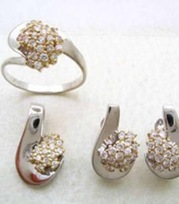 Gold Jewellers Shops Jewelers Shops Saddar Karachi Pakistan