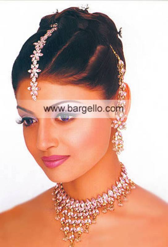 Jewellery Shops Jewellery Stores Southall UK