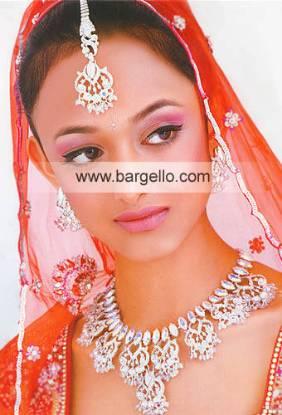 Jewellery wholesale Beijing, China, Jewellery Wholesalers China