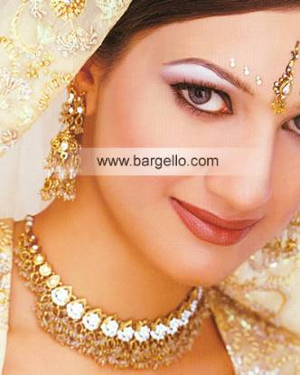 Indian American Antique Jewelry Sellers Los Angeles
