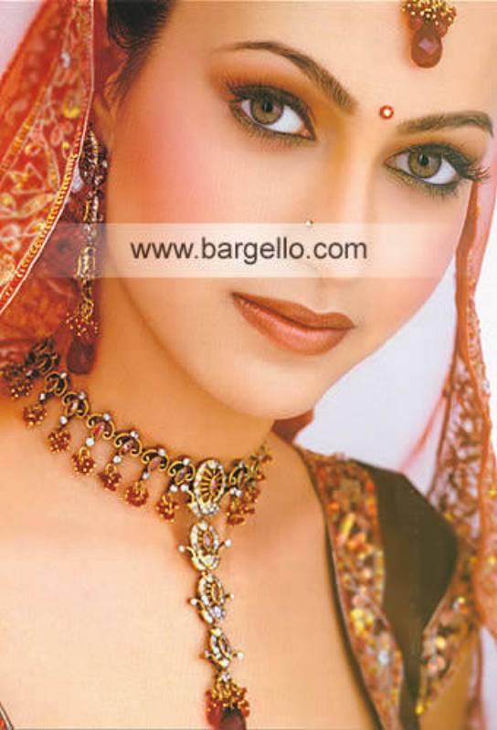 ARY Jewelry ARY Jewelers Pakistan Dubai Jewellery Shops