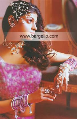 Sterling silver contemporary designer jewellery set jewelry designs