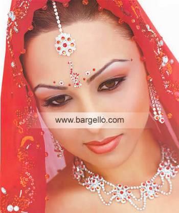 Bargello the best jewellery jewelry stores in Pakistan